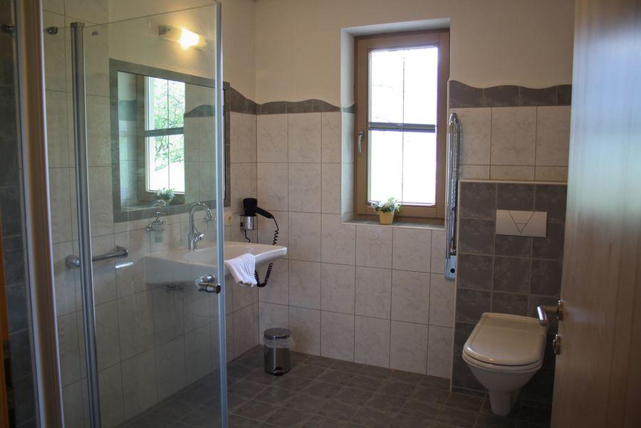 barrierefreie ferienwohnung im appartementhaus w scherhof. Black Bedroom Furniture Sets. Home Design Ideas